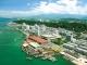 Pusat Satelit Kota Kinabalu