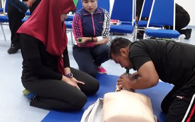 2 CPR